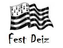 Fest Deiz 2017